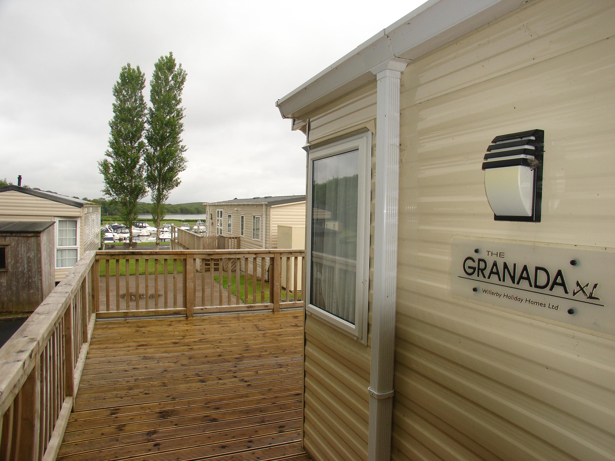 Simple Berth Elddis Vough  Campervans Amp Caravans