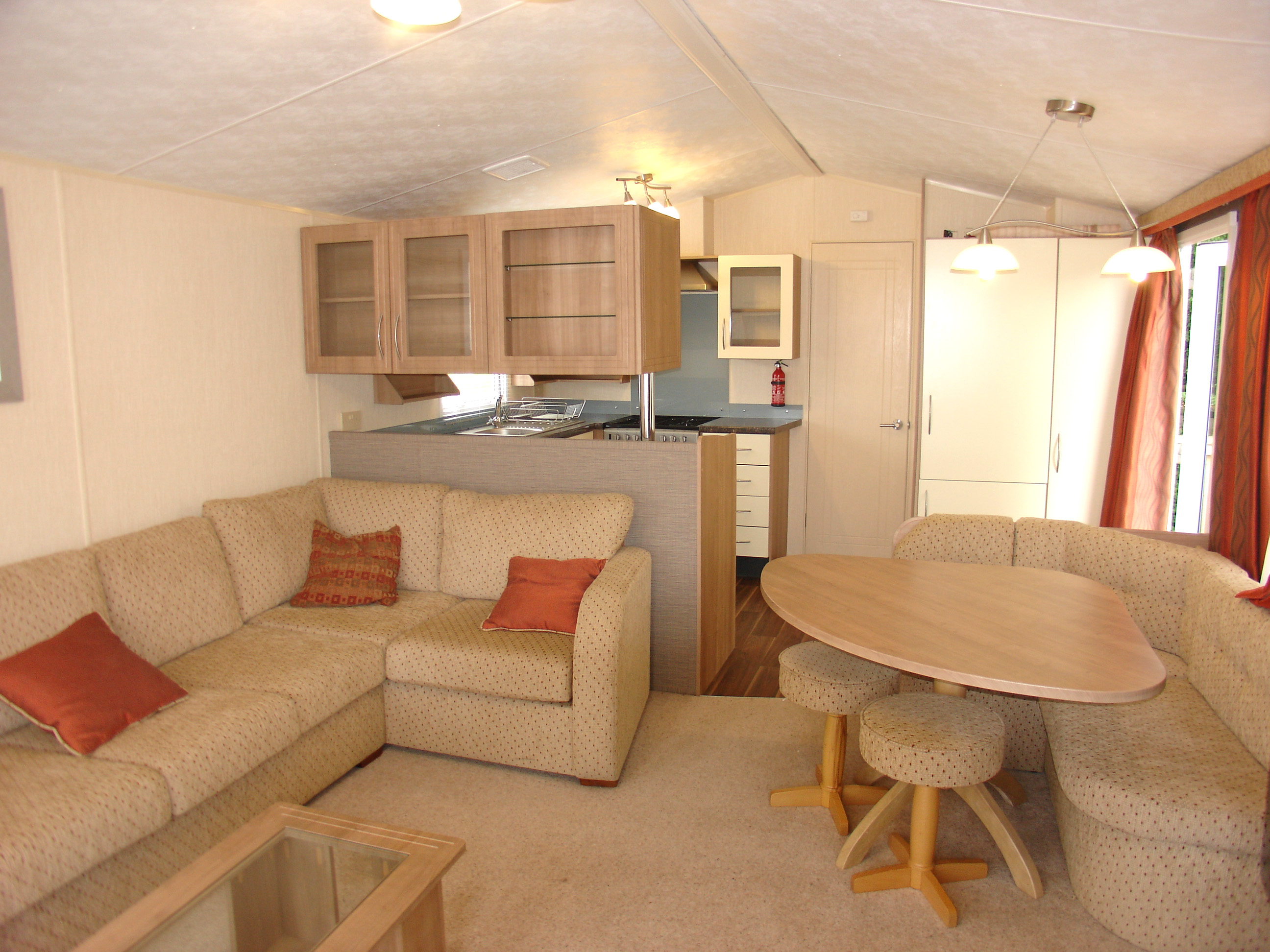 Innovative  625 2 Berth 2016 Motorhome For Sale In West Sussex  CSK6067476