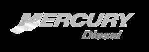 logos_0000s_0012_mercury_diesel-logo