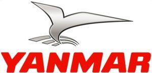 yanmar-logo-30323fwfj16ph2vnxyp5vk