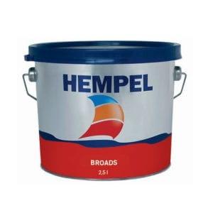 broads-paint