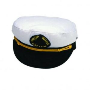 captain-hat