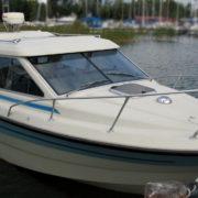 flipper-3