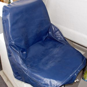 helm-seat-1
