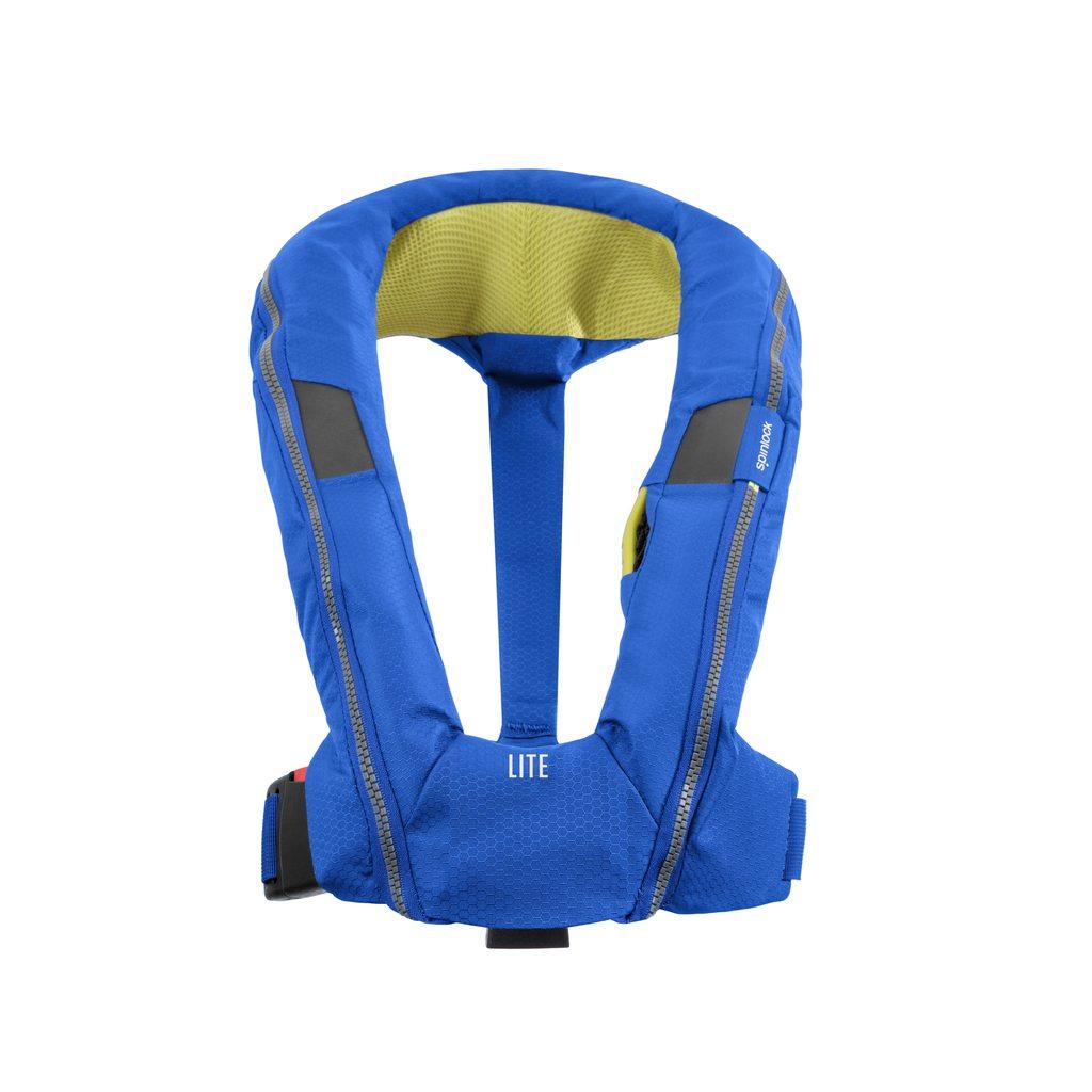 Deckvest Lite Lifejacket